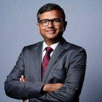 Naveen Narayanan